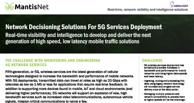 3-solution-5g-network
