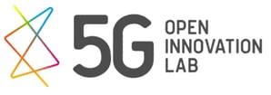 5G-open-innovation-lab1