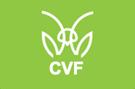 CVF-1