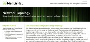 CVF-Datasheet-Topology-MantisNet-v2.pdf