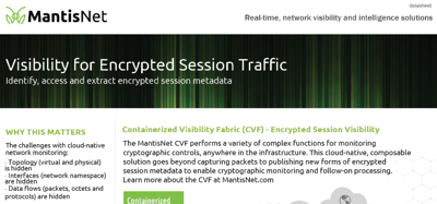 CVF_Encryption-Resource-tile