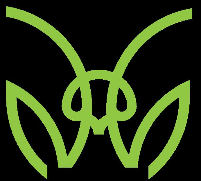 Mantis Net Logo.png