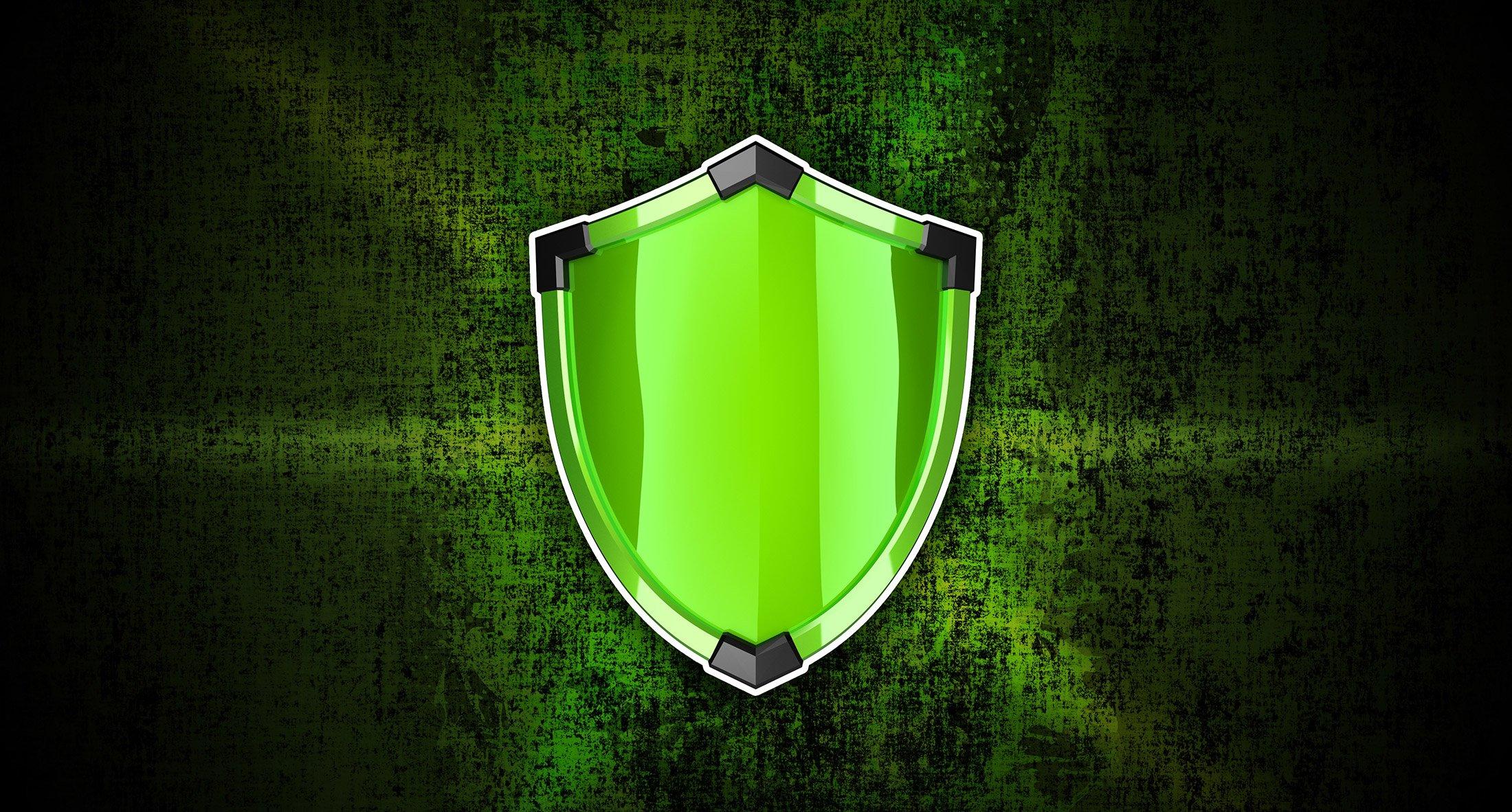 Mantis-Partners-Shield-O