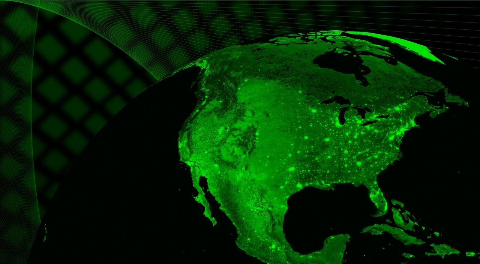 MantisNet-Network-Monitoring-Solutions.jpg