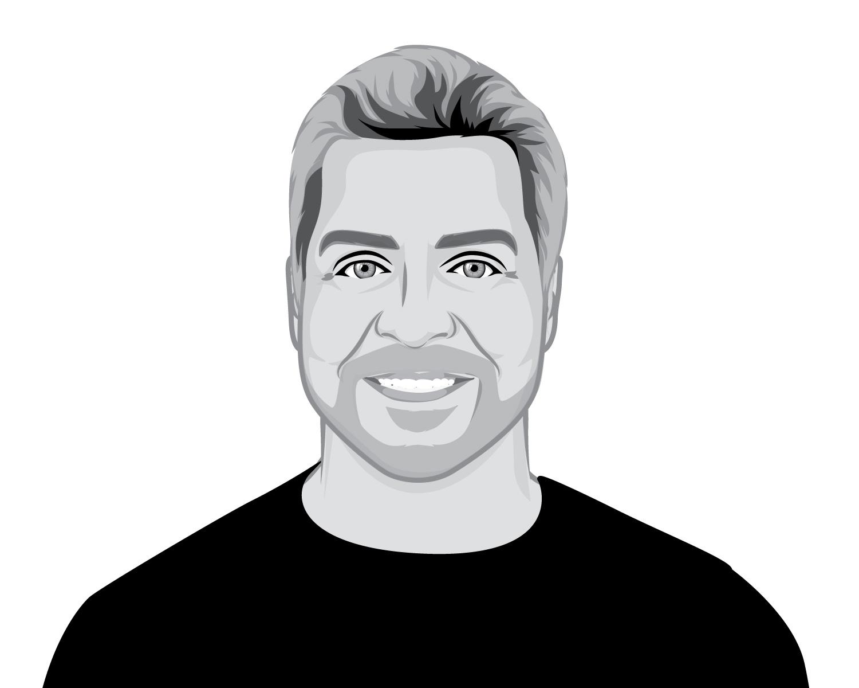 MantisNet-Company-Page-Kevin-Fecher-President.jpg