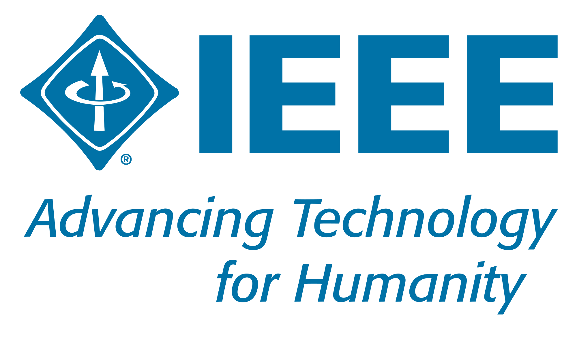 MantisNet-Industry-Alliance-IEEE.png