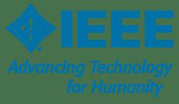 MantisNet-Industry-Alliance-IEEE.png