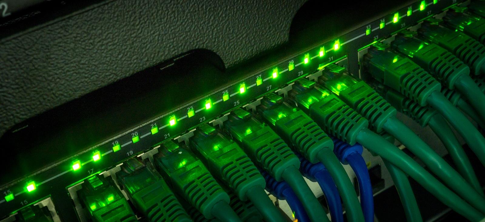 MantisNet-Products-Intelligent-Network-Monitoring.jpg