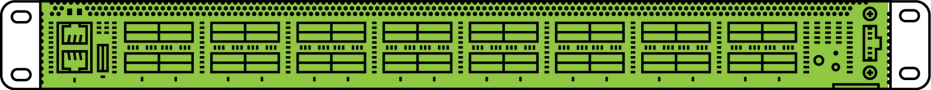 MantisNet-Products-RFP-NG-for-labs.png