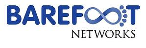 MantisNet-Technology-Partners-Barefoot-Networks.jpg