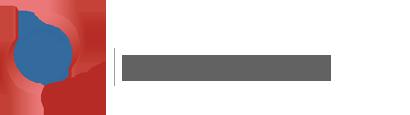 MantisNet-Technology-Partners-EPS.png