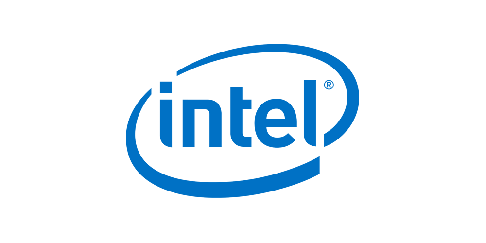 MantisNet-Technology-Partners-Intel.png
