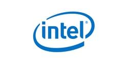 MantisNet-Technology-Partners-Intel.png