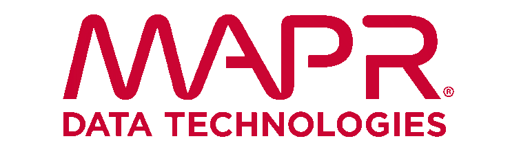 MantisNet-Technology-Partners-MAPR.png