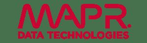 MantisNet-Technology-Partners-MAPR.png