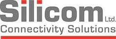 MantisNet Technology Partners | Silicom.jpg