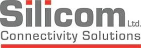 MantisNet Technology Partners   Silicom.jpg