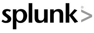 MantisNet Technology Partners | Splunk-1.jpg