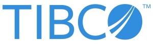 MantisNet-Technology-Partners-TIBCO.jpg