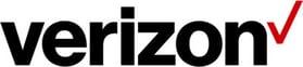 MantisNet Technology Partners | Verizon.jpeg