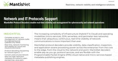 Network-Protocol-Datasheet-MantisNet