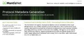 Protocol-metadata-generation-screenshot