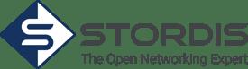 Stordis_Logo_Flat+slogan