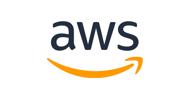 aws-logo