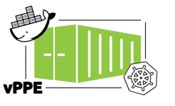 container icon 3