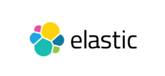 elastic-logo