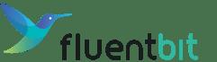 fluentbit-logo