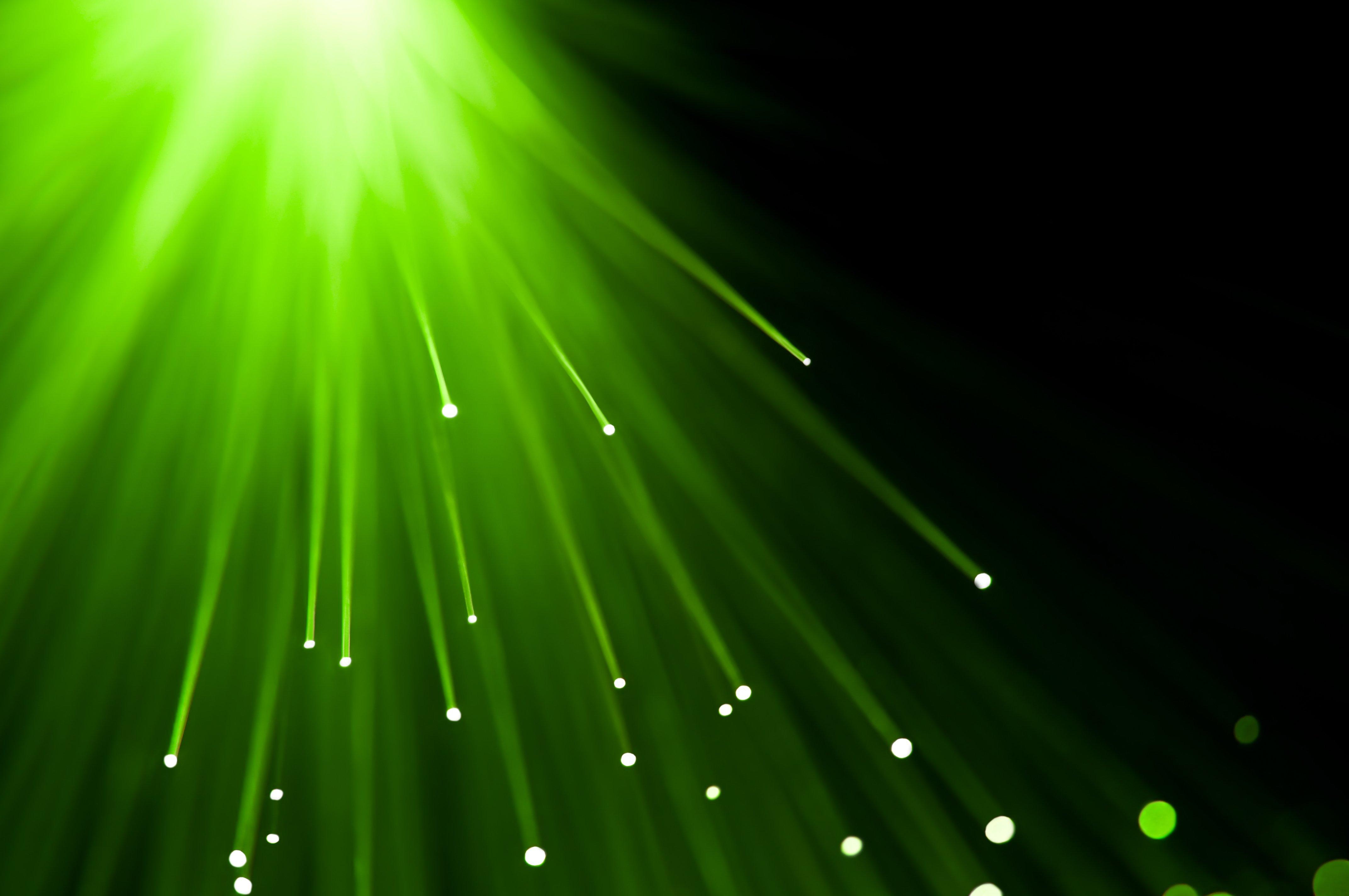 green_fiberlight