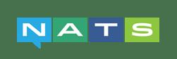 nats-logo