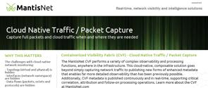packet-capture-screenshot