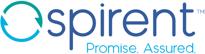 spirent-logo