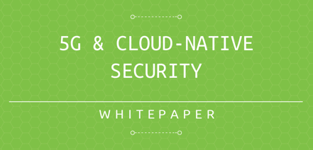Image-5G-Cloud-native-security-whitepaper