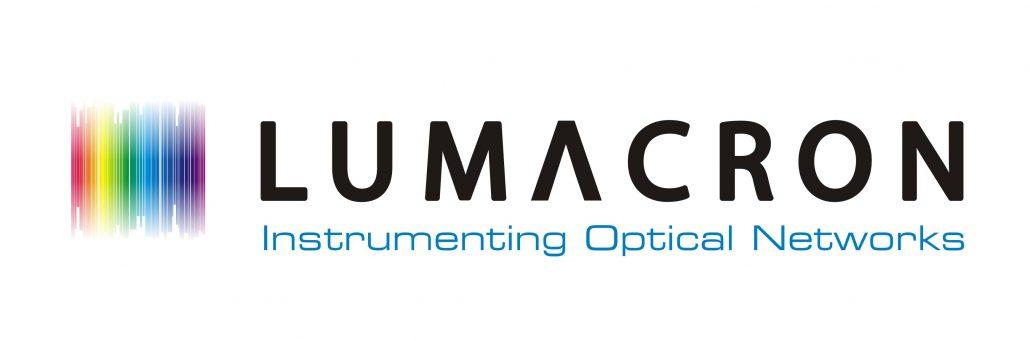 Lumacron-logo