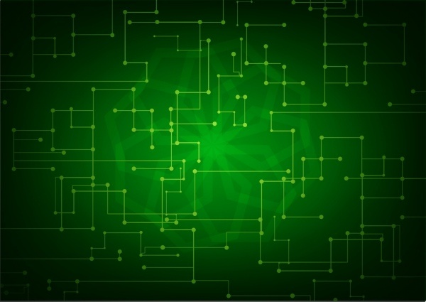MantisNet DNS Demo   A Real-Time Network Defense