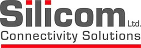 MantisNet Technology Partners | Silicom.jpg